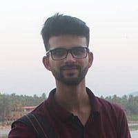 Bhanu Mahajan